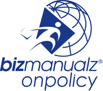 Bizmanualz OnPolicy