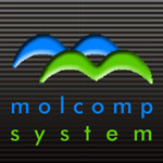 Molcomp System