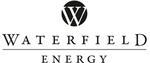 Waterfield Energy