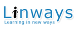 Linways Technologies