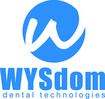 WYsdom Dental Technology