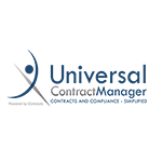 Universal Contract Manager