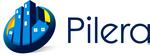 Pilera Property Management