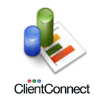ClientConnect Software