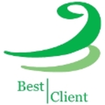 Best Client Practice Management
