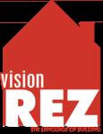 VisionREZ