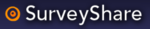 SurveyShare