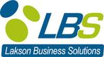 Lakson Business Solution