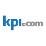 kpi.com Project Management