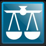 TimeNet Law