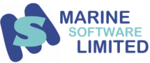 Marine Software Suite