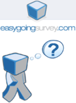 EasyGoingSurvey