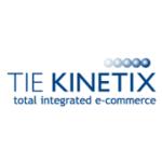 TIE Kinetix EDI Solutions