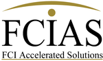 FCI Accelerated Solutions