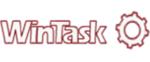 WinTask