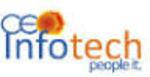 CEO Infotech