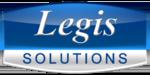 Legis Synergy