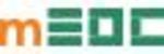 DDi-mEDC