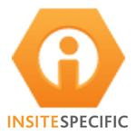 InSite Specific Commercial