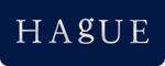 Hague Computer Supplies