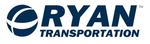 Ryan Transportation