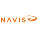 NAVIS Narrowcast