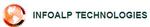 Infolap Technologies