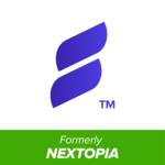 Nextopia Software