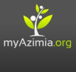 MyAzimia