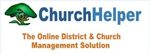 ChurchHelper
