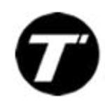 Tencap Tennis