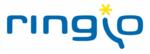 Ringio Virtual Phone System