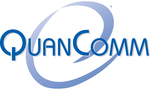 QuanComm Payment Processing