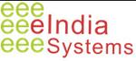 eIndia systems
