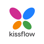 Kissflow Inc.