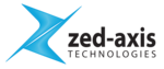 Zed-Axis Technologies