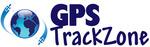 GPS TrackZone