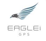 EAGLEi GPS