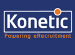Konetic RecruitActive