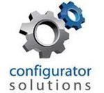 Configurator Solutions
