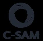 C-SAM