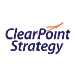 ClearPoint Strategy