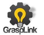 GraspLink