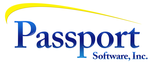 Passport Business Solutions