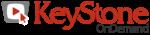 KeyStone Learning Systems