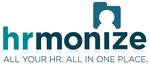 HRmonize