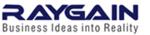 Raygain Technologies