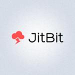 Jitbit