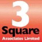 3 Square Associates