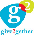 give2gether